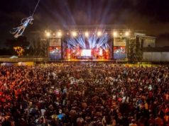 Moroccan activists: money spent for Mawazine should go to education and development