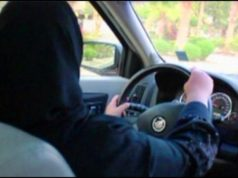 Saudi Women Use Marriage Contracts to Ensure Right to Drive