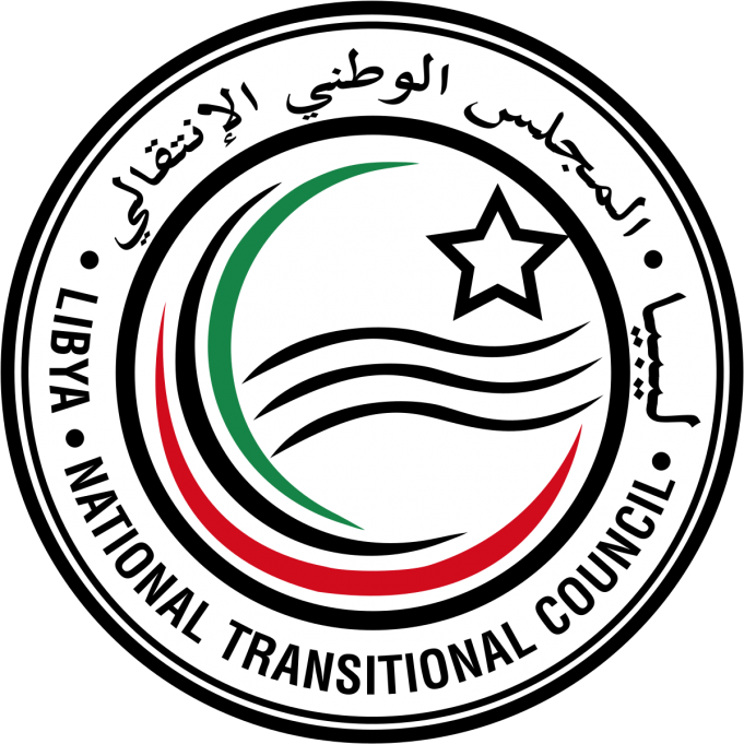 The National Transitional Council in Libya