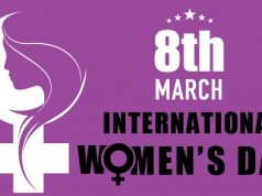 International Women's Day and Its Significance to the Arab World