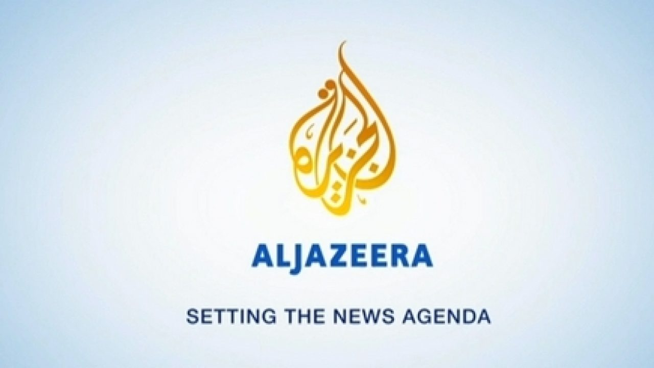 Al Jazeera TV Wilts in Arab Spring – Morocco World News