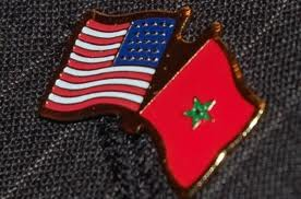 American Tourists, Satisfied Moroccans and the Desire for Unrest