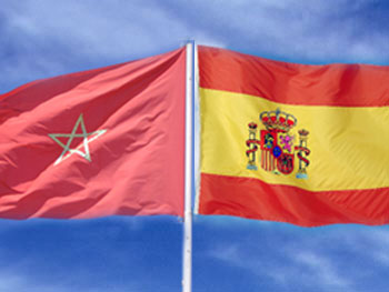 25.7% Increase of Moroccan Exports to Spain