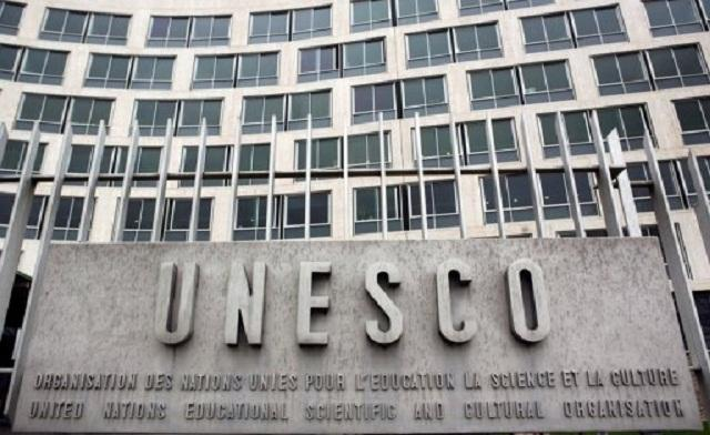 UNESCO Appoints Moroccan Latifa Taoufik as President of Appeals Board