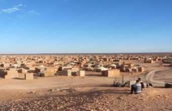 Western Sahara: Morocco's Autonomy Plan Gains International Support
