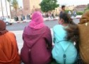 Rising Obesity Disproportionately Affects Moroccan Women