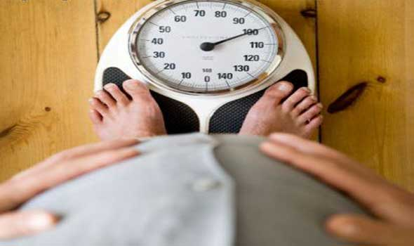 Sleep disorders leads to diabetes and obesity, a new study