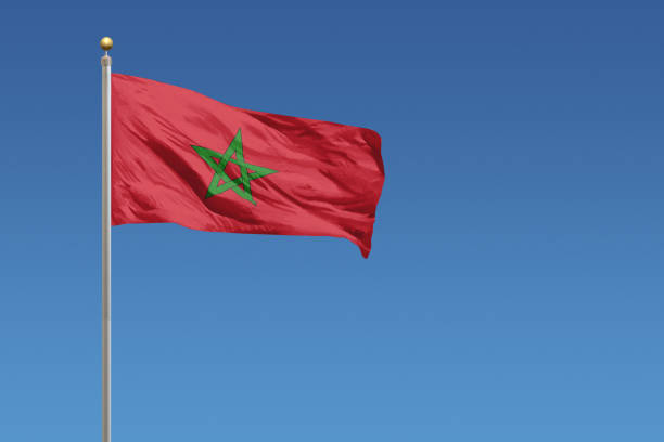 Debate Over Moroccan Identity: An Arab or Amazigh?