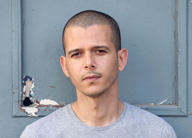 Gay Moroccan Novelist Planned Film Raises Controversy