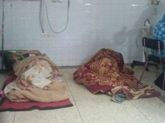 Morocco: When Neglect in Public hospitals results in newborns' death
