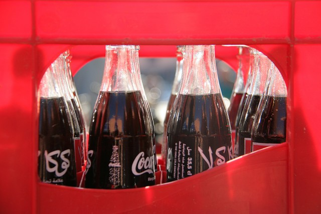 Morocco: Coca Cola Denies the Existence of Alcohol in its Beverages