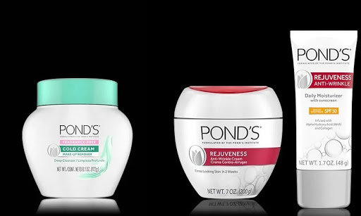 Whitening cream for intimate parts: Fair deal for India's women?
