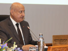 Abdulaziz Othman Altwaijri secretary general of ISESCO