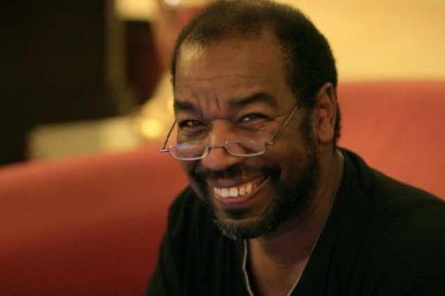 Arab author Eltayeb on Sudan voyage of discovery