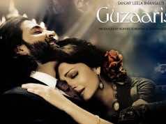 Guzaarish: When Hope Is No Longer the Last Thing to Die for