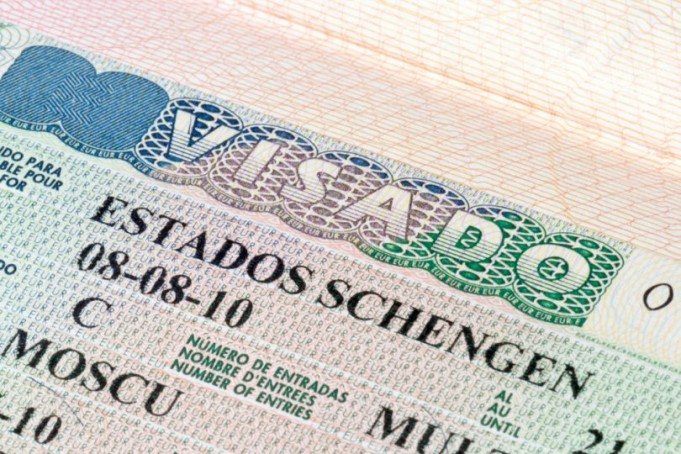 Moroccans Exempted from Visa to Enter Spain