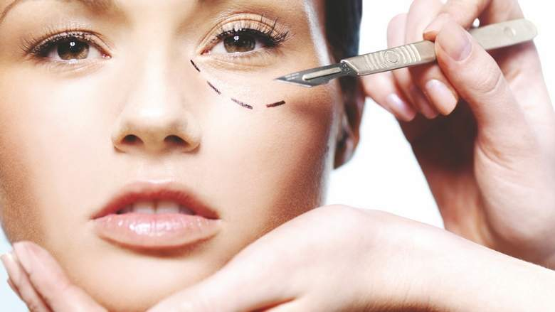Demand for plastic surgery increasing in Kuwait – Men form 25