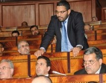 Beating of MP: Benkirane Summoned to Apologize to the Parliament