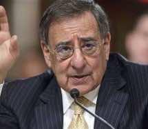 US, Egypt defense chiefs back security ties: Pentagon