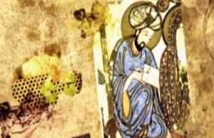 Muslim Contribution- A forgotten Contribution to Human Civilization, Al-Kindy 805–870