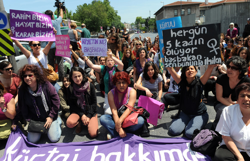 essay about the goals of feminism in morocco Feminism essayswhat is feminism by general definition, feminism is a philosophy in which women and their contributions are valued it is based on social, political and economical equality.