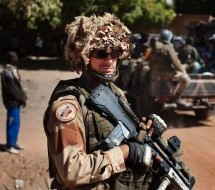 Trouble Ahead for the UN in Mali?