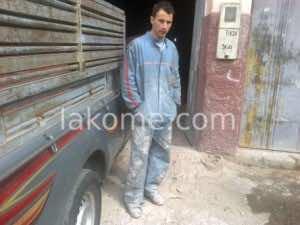 Hisham Hammi, the victims of this abuse