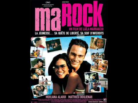 Film review: Marock a love story between a Muslim and Jew