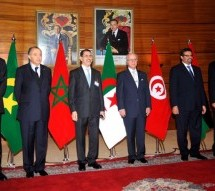 The Proposed Maghreb Union: Is it Viable?