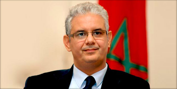 Western Sahara: Former Moroccan Minister Addresses Letter to John Bolton