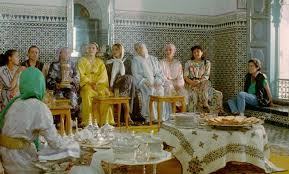 The Female Representation in Moroccan Cinema – (Part 2)