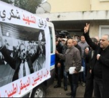 Islamists lack savvy to rule in Tunisia, Egypt: experts
