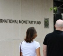 US 'sequester' cuts to hit US, global growth: IMF
