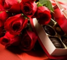 In Morocco, Valentine's Day Subject of Debate