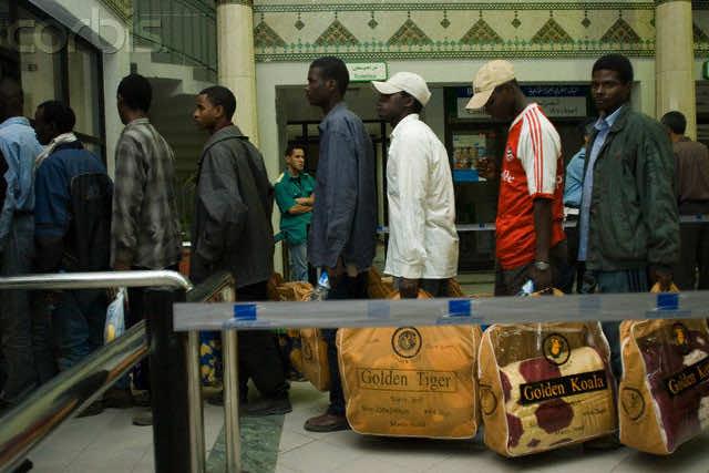 http://www.moroccoworldnews.com/2013/03/82165/alarm-raised-over-anti-migrant-violence-in-morocco/
