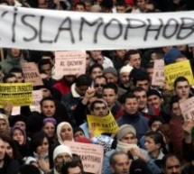 Islamophobia in the West: Who is to blame?