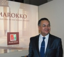 Haddad Highlights Morocco's Achievements in Sustainable Tourism