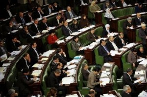 Tunisia to vote on new govt after man self-immolates. AFP