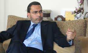 Al Khalfi