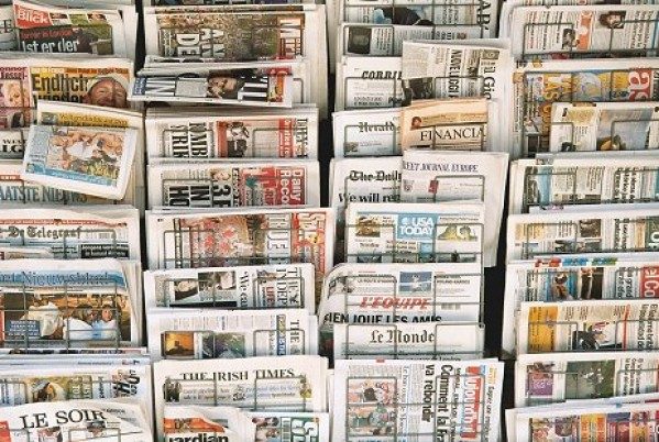 Newspapers Roundup: Major Headlines in Morocco this Week