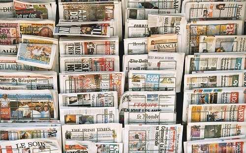 Moroccan Press criticize US move regarding the Sahara