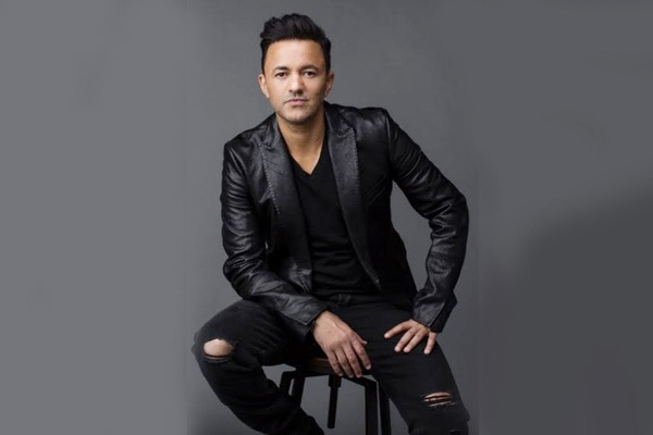 RedOne Produces first song for a Moroccan artist (video)