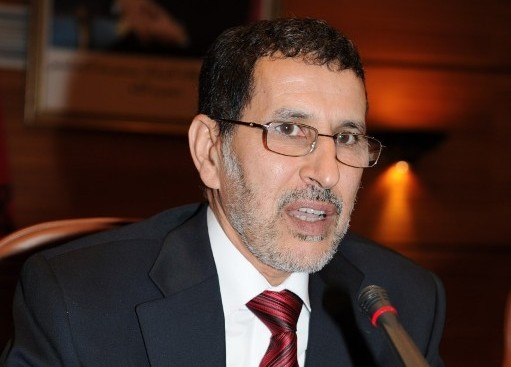Othmani to Launch Anti-Corruption Commission Amid Opposition Resistance