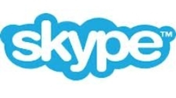 Skype officially blocked in UAE: telecoms authority