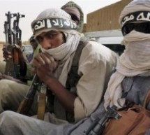 Polisario denies Qaeda infiltration of camps from Mali