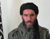 'Uncatchable' Algerian jihadi mastermind Belmokhtar