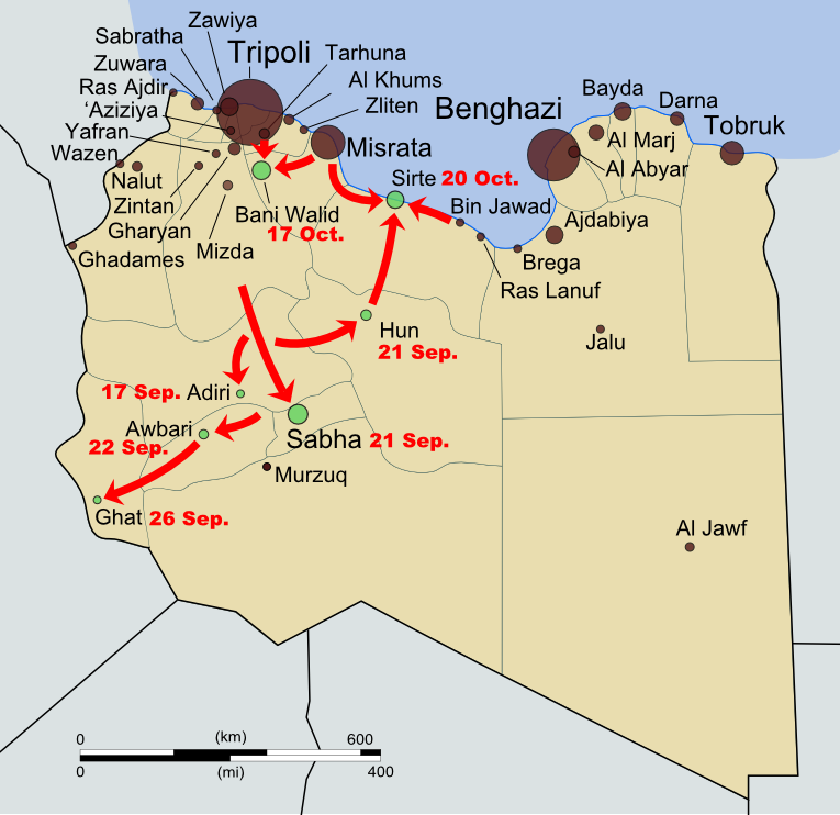 A libyan unrest timeline morocco world news tripoli gumiabroncs Image collections