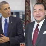 Morocco-US relations back to normalcy after a short strain