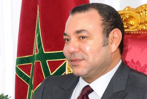 Morocco king urges key govt ally to stay in cabinet
