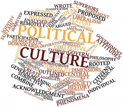 political culture in america essay O f late, a certain pessimism has come to dominate the american mood many of us of all ages, classes, races, and political persuasions think our country is headed in the wrong direction.